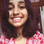 Nayana Subramanya