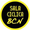 Sala Ciclica BCN