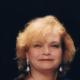 Lynette Austin