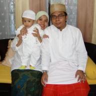 akhsan