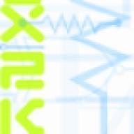 SEAN_X2k