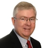 Steve Hendon, Practice to Business