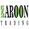 Zaroon Trading