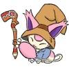 *New* Pokemon Egg Groups - last post by deaumbra