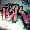 Tasker17