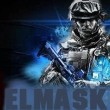 Elmask98