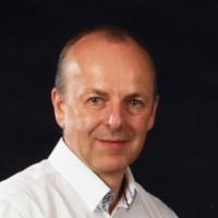 Paweł Gorgoń