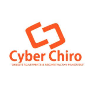 Cyber Chiro