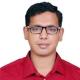 Kaium Ahmed