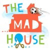 Jen aka The Mad House