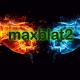 maxblat2