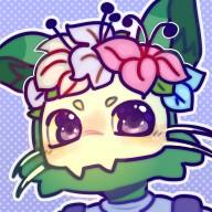 Kiruhi