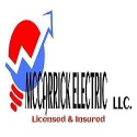 Avatar of mccarrickelectric