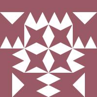 gravatar for User 4133