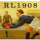 RL1908.com