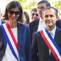 avatar for Emmanuelle et Robert Ménard
