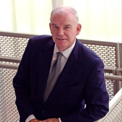 Michael T. Nietzel