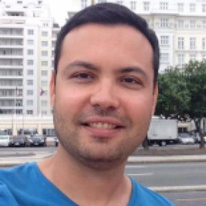 Abraão Figueira