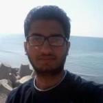 Naimish Agarwal