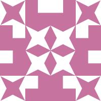 gravatar for elie.j.robert
