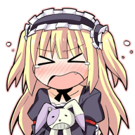 kobatochandaisuki