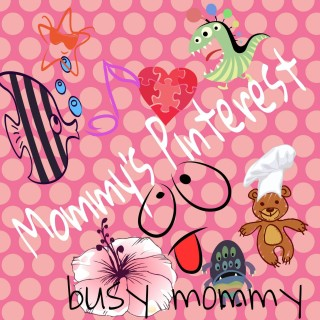 mommyspinterest