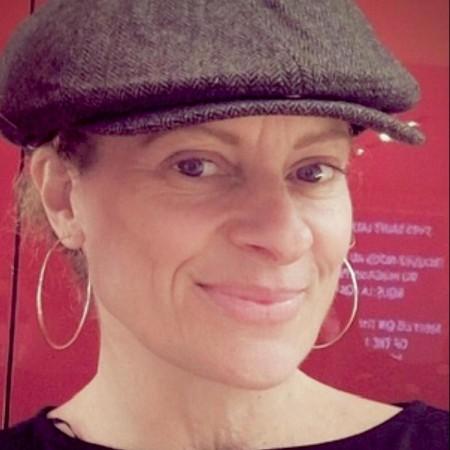Tracy Whipple avatar