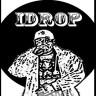idroppedahit