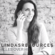 LindasResources