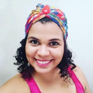 Juli Moreira
