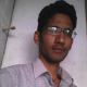 Mukesh Bangara