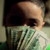 All Eyez on Me Trailer 2016 - Film o życiu tupaca. - last post by homicide187