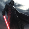 Dreamfall Chapters - Italian Localization by 'Darth Vader' - last post by Darth Vader