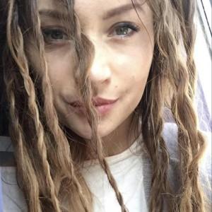 Magdalena Kiełb