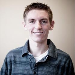 Dustin Heap's avatar
