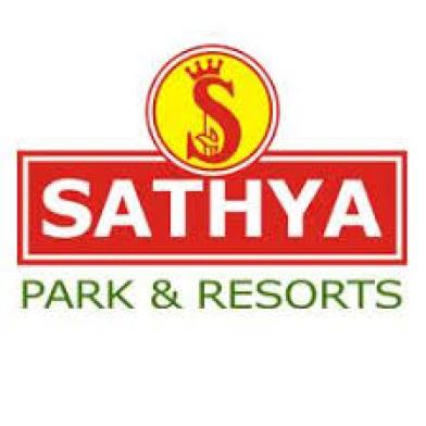 sathyaresorts3