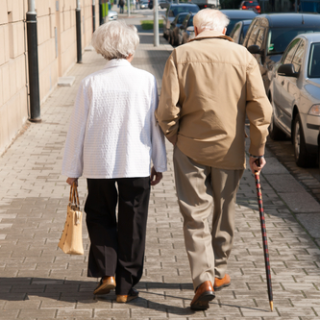 PAULA CAVALCANTE - PERSONAL TRAINER