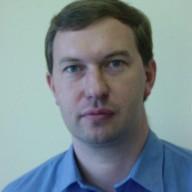 Adrian Kavanagh