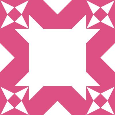 Shamayita avatar