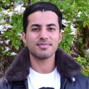 Mirza Mussawer