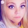 pamela.munro84's profile picture