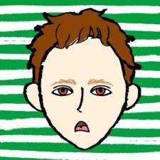 Avatar for sguberman from gravatar.com