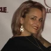 Michele Van Detti