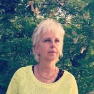 Rosy Zhelyazkova