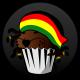 Kostronor's avatar