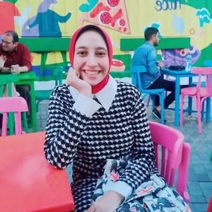 يارا أبوزيد