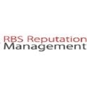 Avatar of RBS Reputation Management
