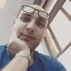 Photo of امیر ابوالمعصوم