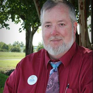 Tim Gatewood