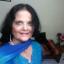 Dr.Rekha N. Deshmukh
